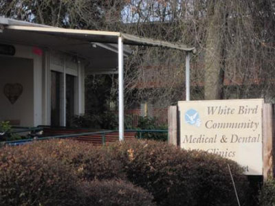 48WhiteBirdClinic