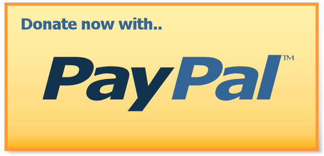 Pay-Pal-Donation