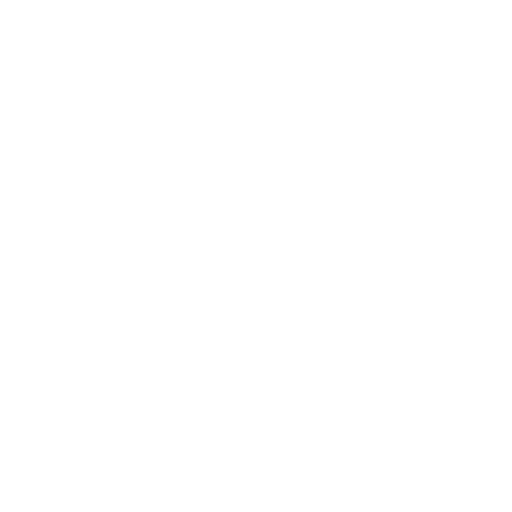 185039 – earth globe streamline copy