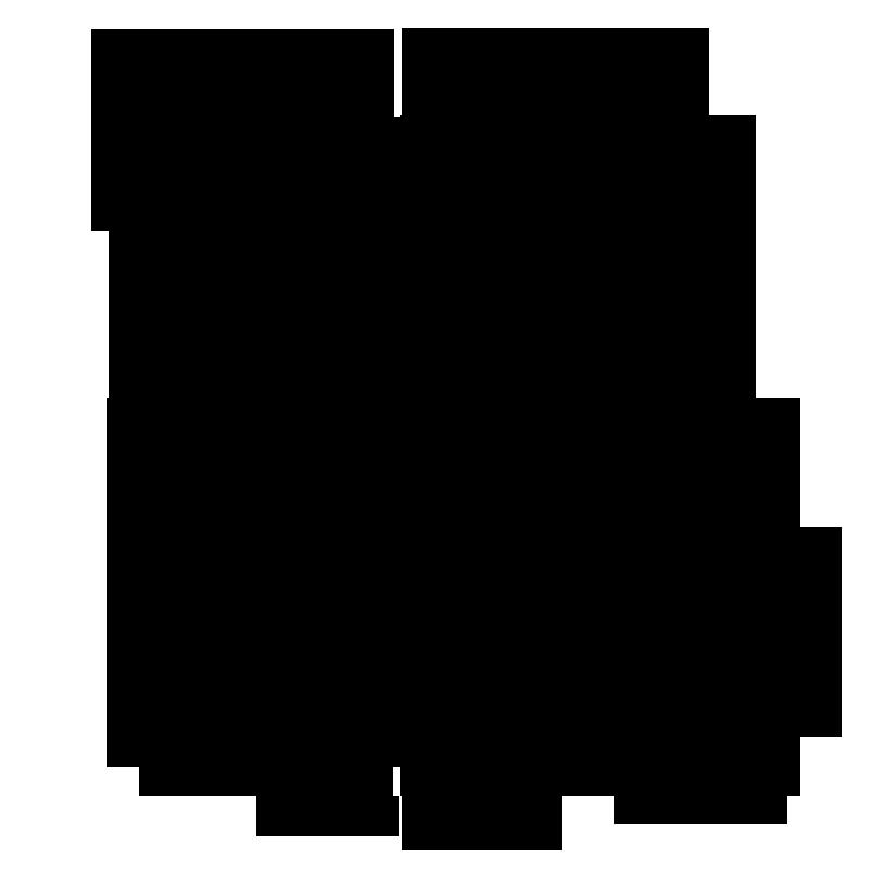 WHITEBIRDLOGO-BB_Large