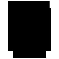 WHITEBIRDLOGO-FrontRooms_Small