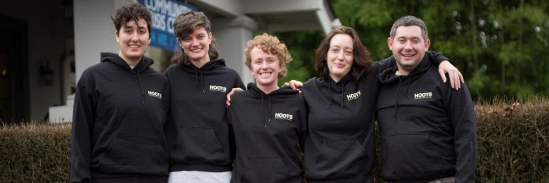 hoots team